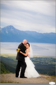 How Far In Advance To Book A Wedding Photographer Benandmolly