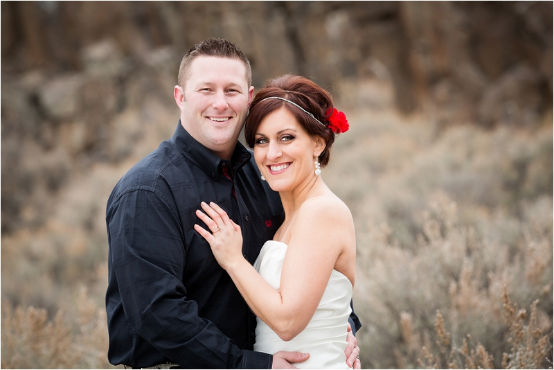Wenatchee Wedding Photographer Golf club (10)