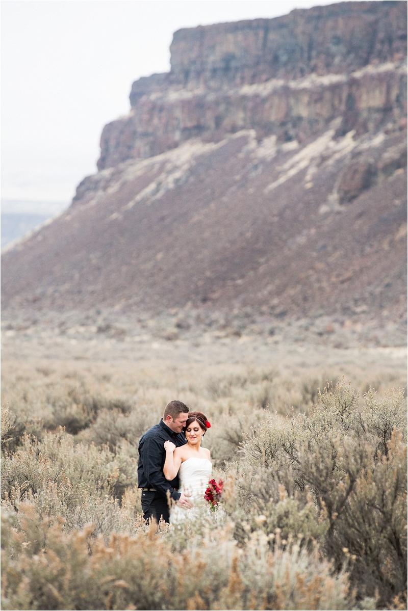 Wenatchee Wedding Photographer Golf club (12)