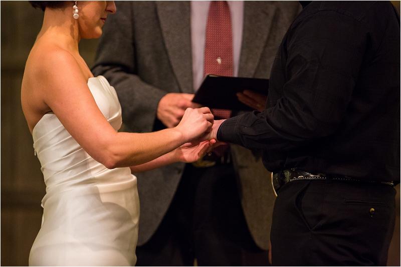 Wenatchee Wedding Photographer Golf club (16)