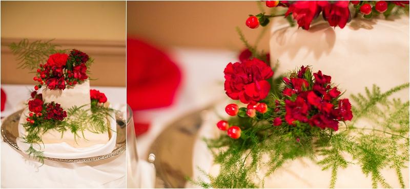 Wenatchee Wedding Photographer Golf club (22)
