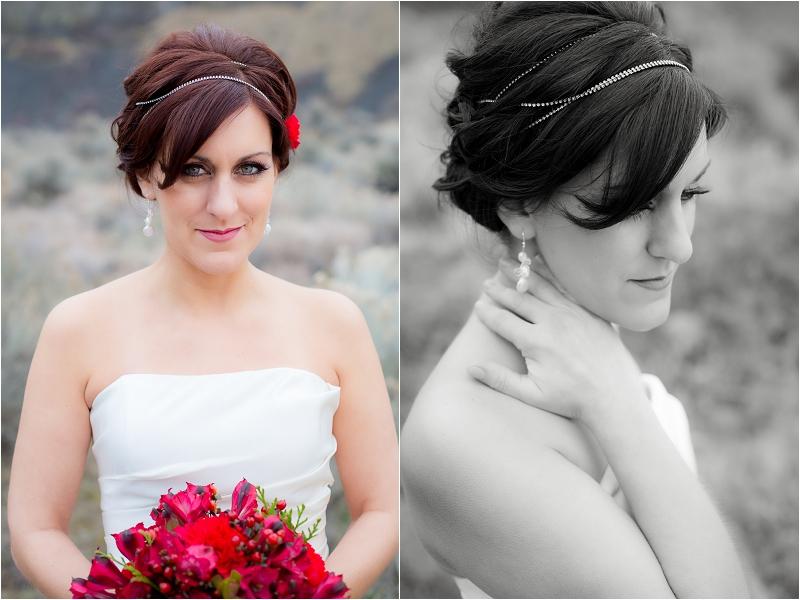 Wenatchee Wedding Photographer Golf club (4)