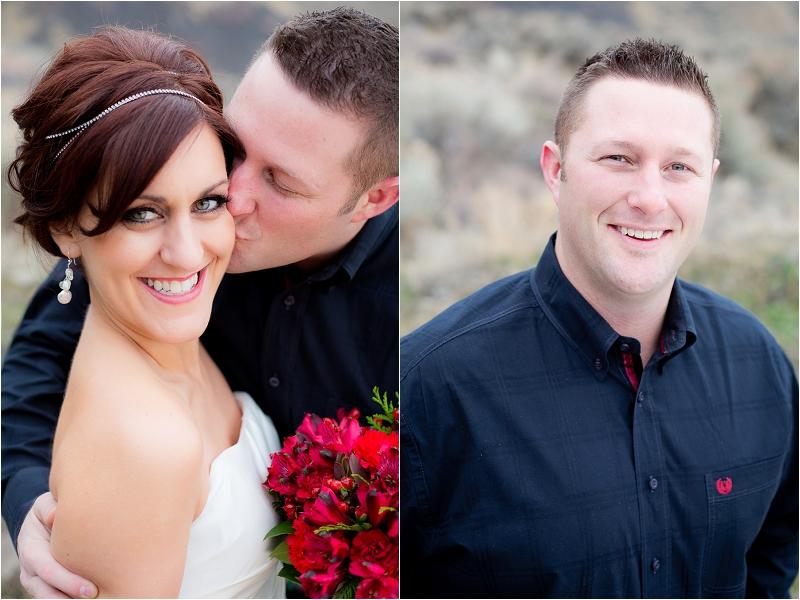 Wenatchee Wedding Photographer Golf club (5)