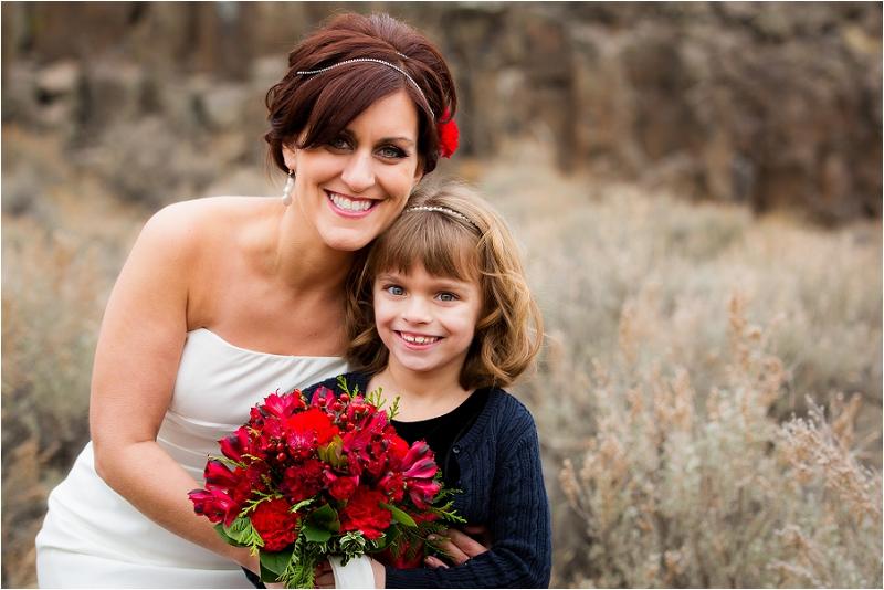 Wenatchee Wedding Photographer Golf club (8)