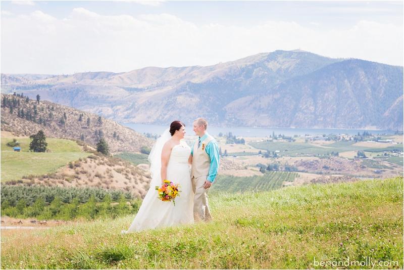 Atam Winery Lake Chelan wedding venue photo (10)