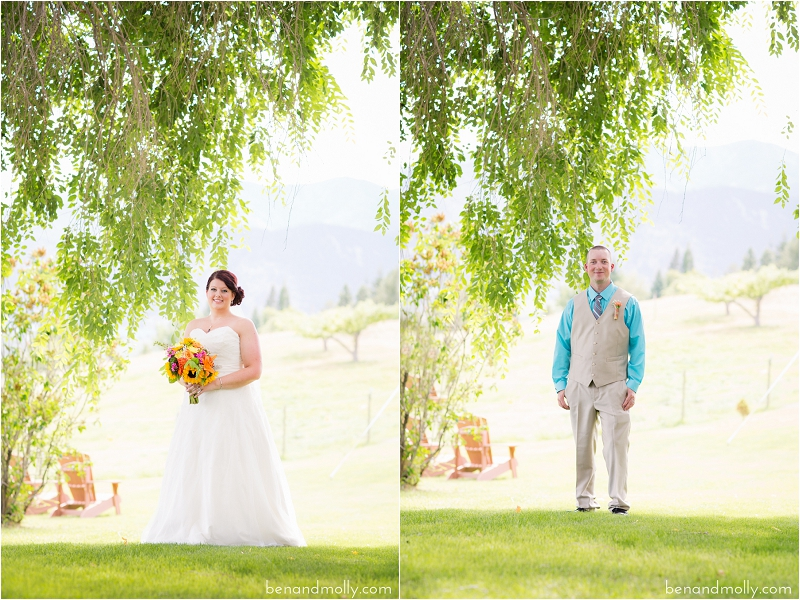 Atam Winery Lake Chelan wedding venue photo (13)