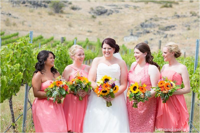 Atam Winery Lake Chelan wedding venue photo (14)
