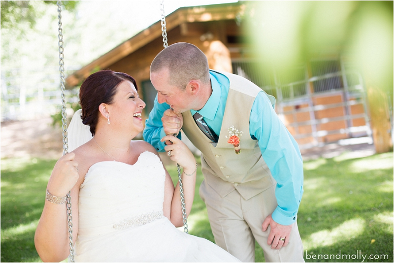 Atam Winery Lake Chelan wedding venue photo (19)