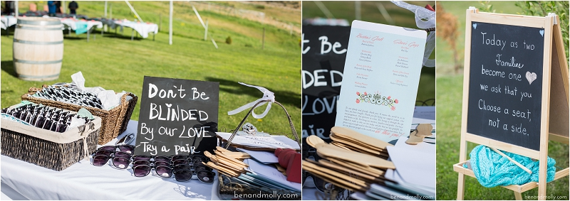 Atam Winery Lake Chelan wedding venue photo (22)