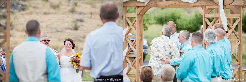 Atam Winery Lake Chelan wedding venue photo (24)