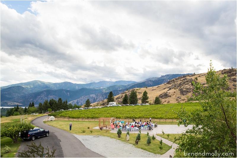 Atam Winery Lake Chelan wedding venue photo (25)
