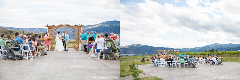 Atam Winery Lake Chelan wedding venue photo (26)