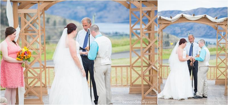 Atam Winery Lake Chelan wedding venue photo (27)