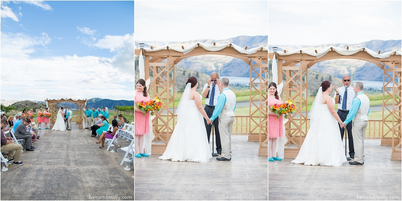 Atam Winery Lake Chelan wedding venue photo (28)
