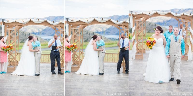 Atam Winery Lake Chelan wedding venue photo (29)