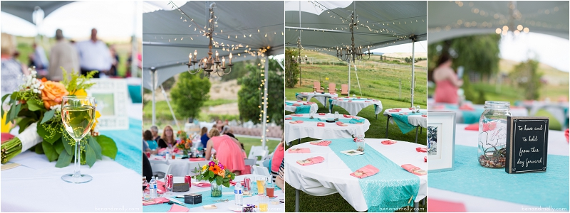 Atam Winery Lake Chelan wedding venue photo (30)