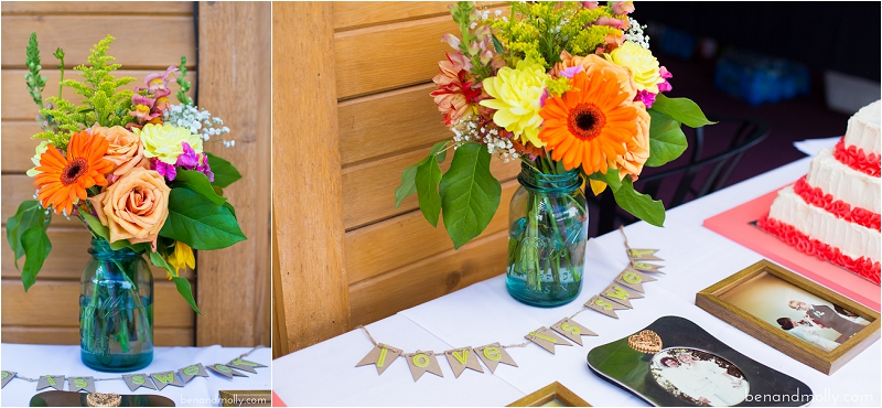 Atam Winery Lake Chelan wedding venue photo (33)