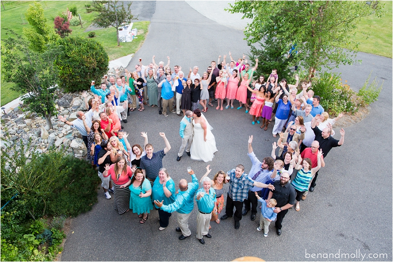 Atam Winery Lake Chelan wedding venue photo (38)
