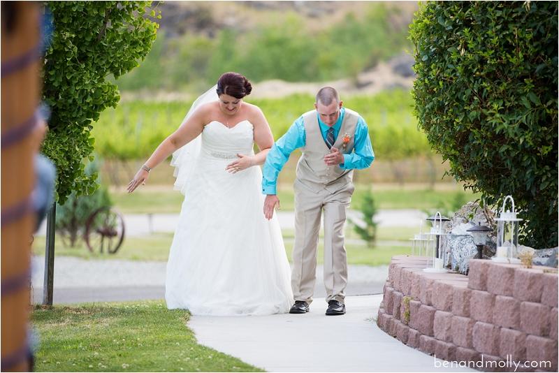 Atam Winery Lake Chelan wedding venue photo (40)