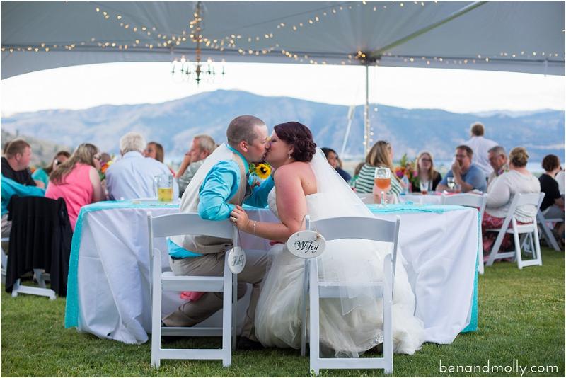 Atam Winery Lake Chelan wedding venue photo (42)