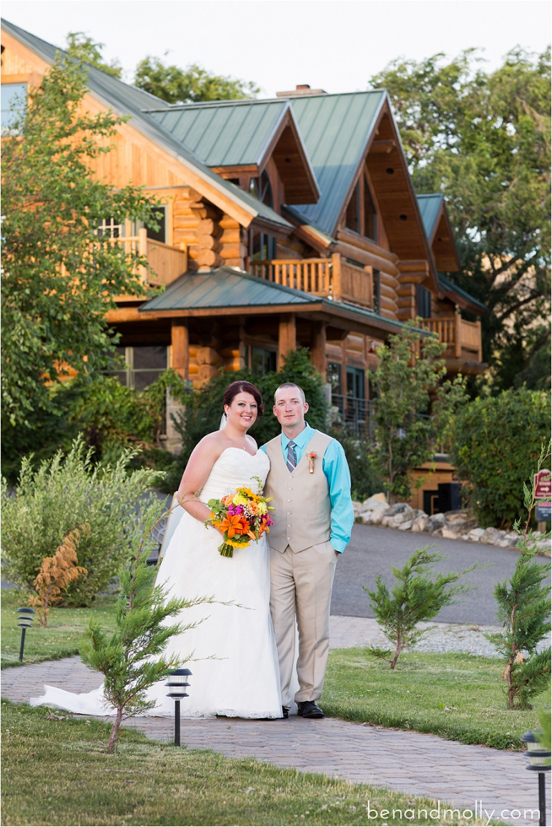 Atam Winery Lake Chelan wedding venue photo (44)