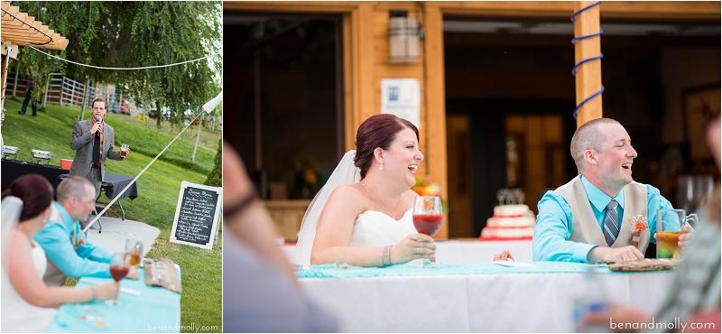 Atam Winery Lake Chelan wedding venue photo (46)