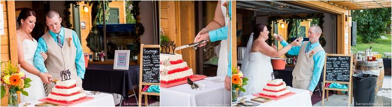 Atam Winery Lake Chelan wedding venue photo (47)