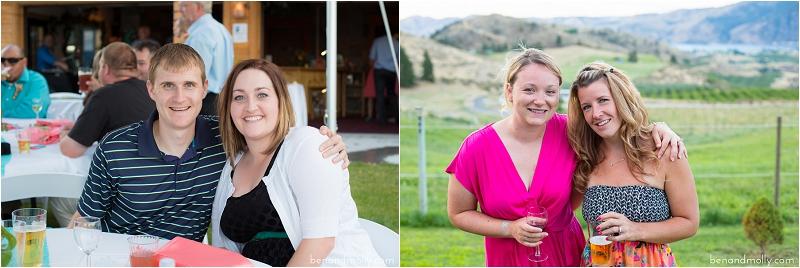 Atam Winery Lake Chelan wedding venue photo (50)