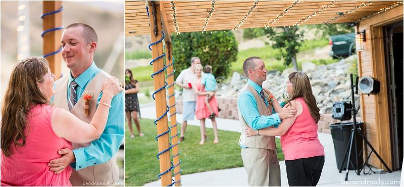 Atam Winery Lake Chelan wedding venue photo (52)