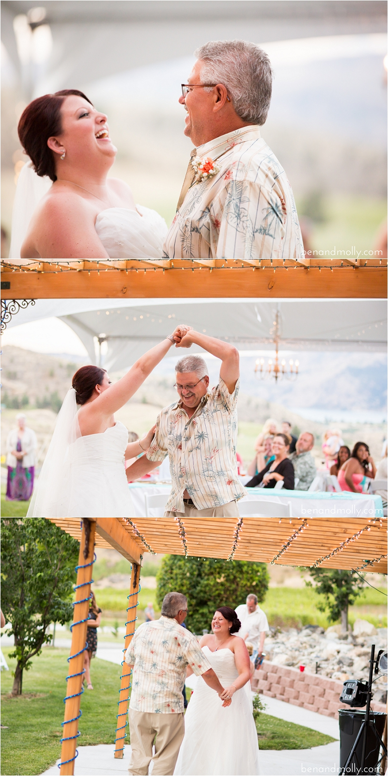 Atam Winery Lake Chelan wedding venue photo (53)
