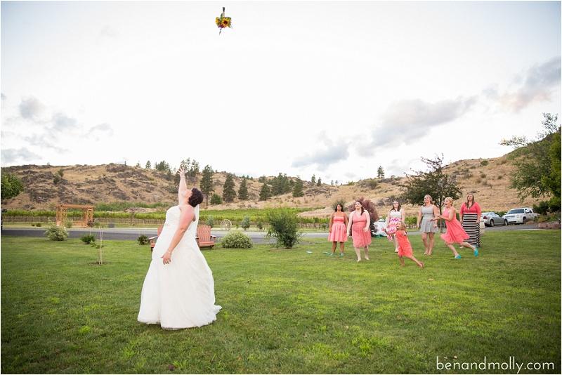 Atam Winery Lake Chelan wedding venue photo (56)