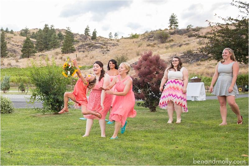 Atam Winery Lake Chelan wedding venue photo (57)