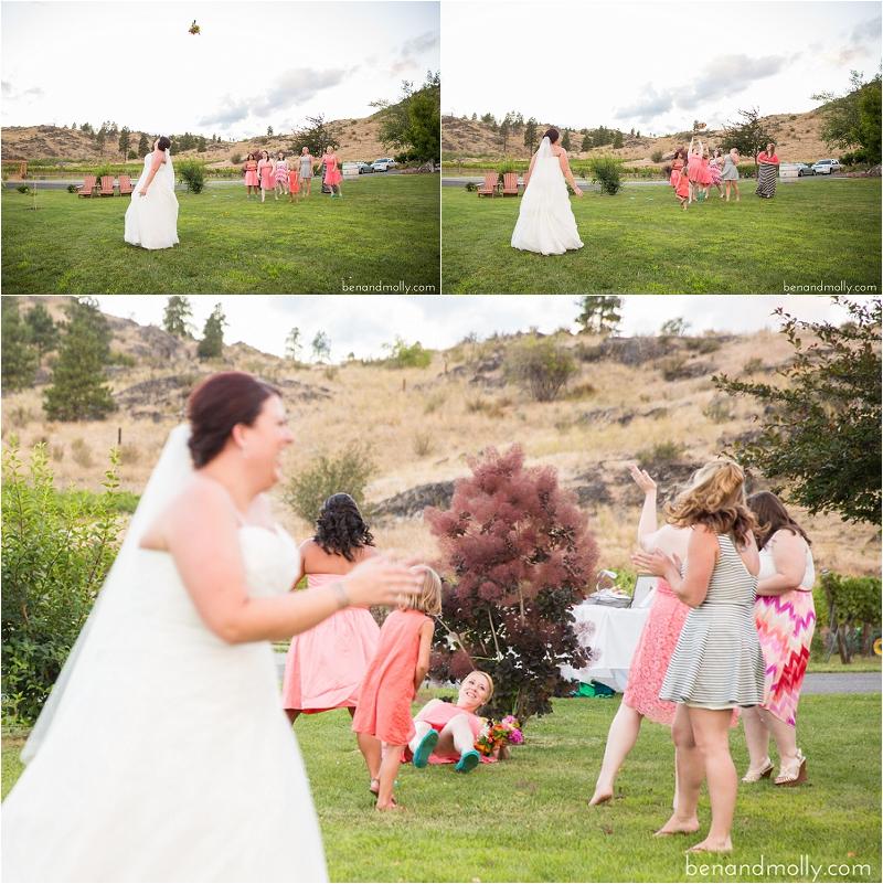 Atam Winery Lake Chelan wedding venue photo (58)