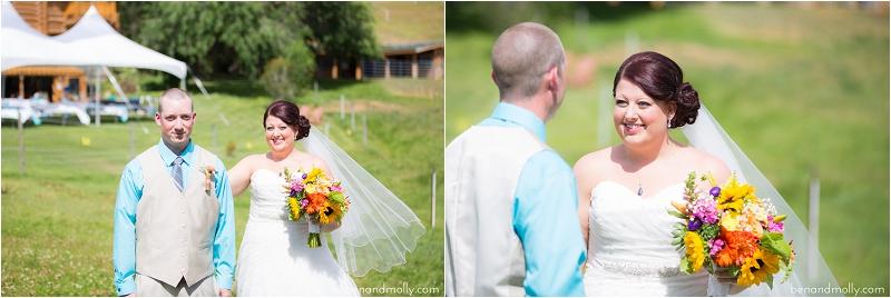 Atam Winery Lake Chelan wedding venue photo (9)