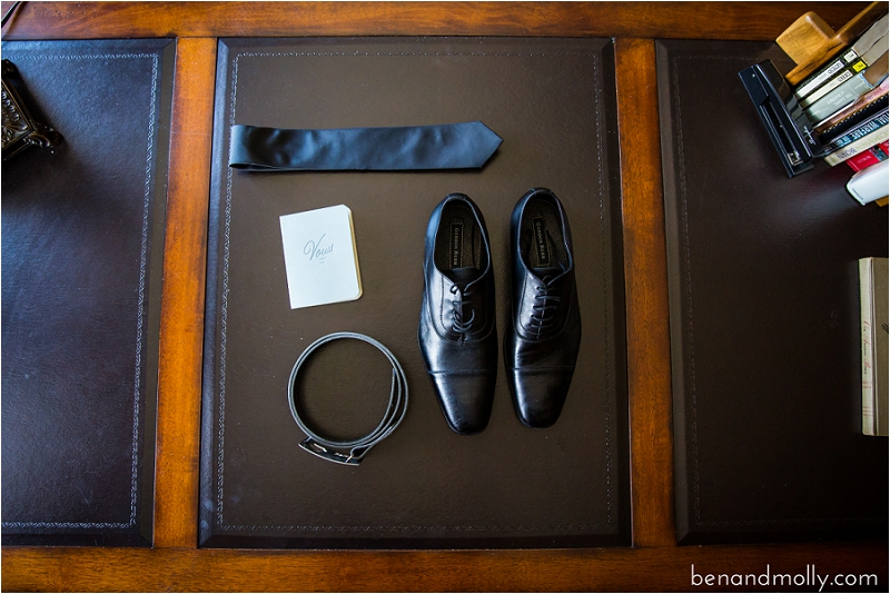 Maple Valley Wedding Photography Olson Mansion Photo (10)