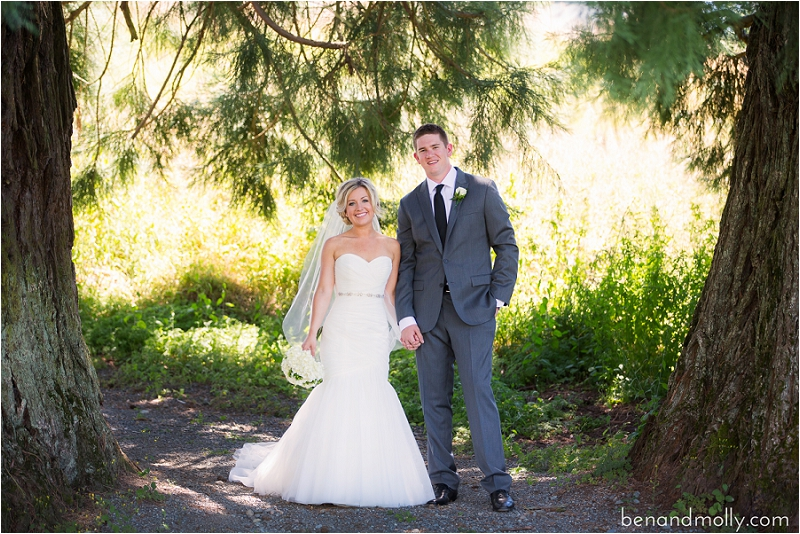Maple Valley Wedding Photography Olson Mansion Photo (17)