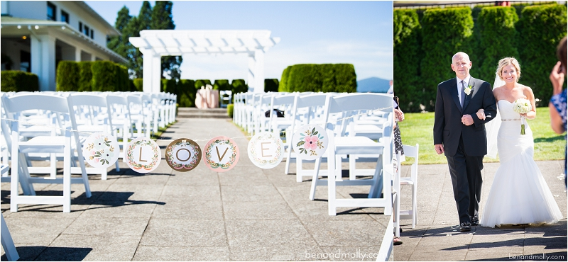 Maple Valley Wedding Photography Olson Mansion Photo (26)