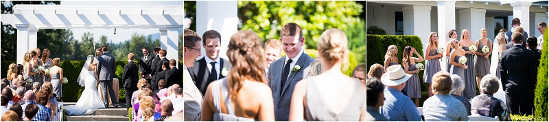 Maple Valley Wedding Photography Olson Mansion Photo (29)
