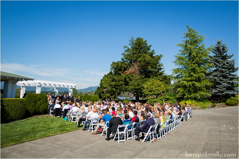Maple Valley Wedding Photography Olson Mansion Photo (30)