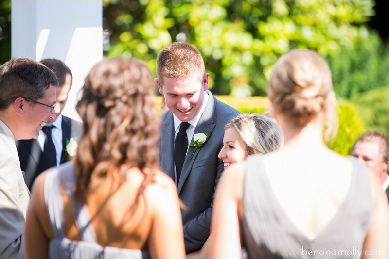 Maple Valley Wedding Photography Olson Mansion Photo (31)