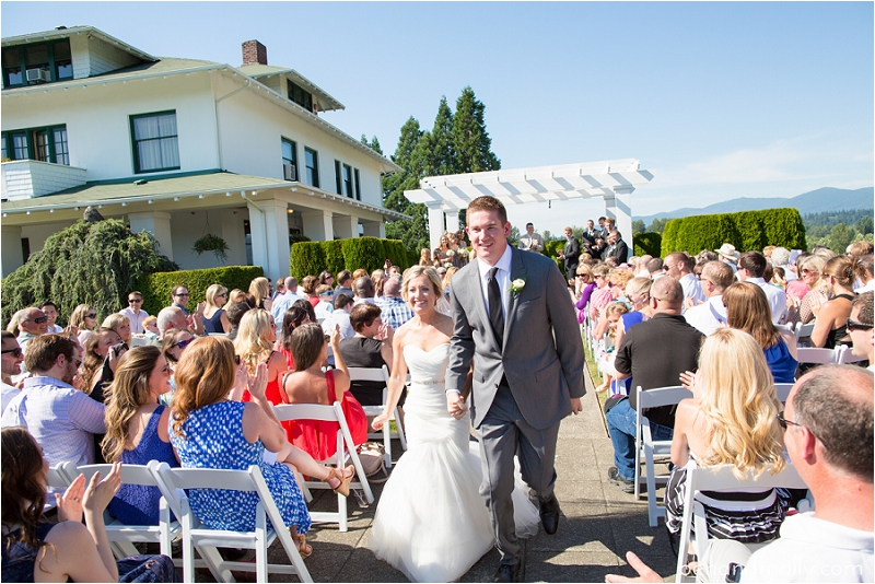 Maple Valley Wedding Photography Olson Mansion Photo (35)