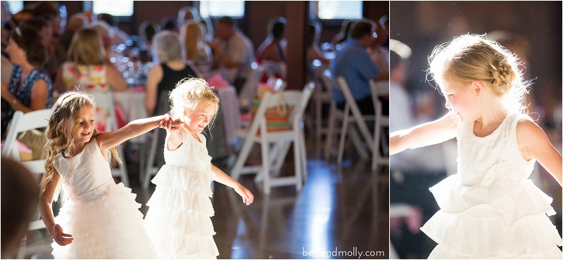 Maple Valley Wedding Photography Olson Mansion Photo (44)