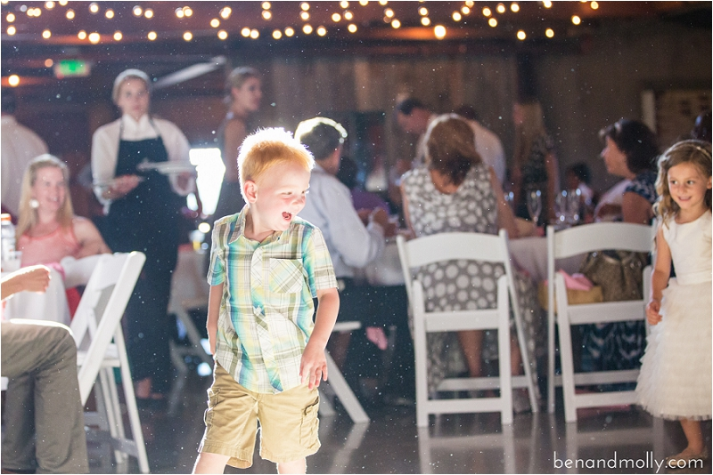 Maple Valley Wedding Photography Olson Mansion Photo (45)