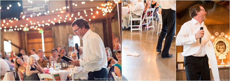 Maple Valley Wedding Photography Olson Mansion Photo (47)