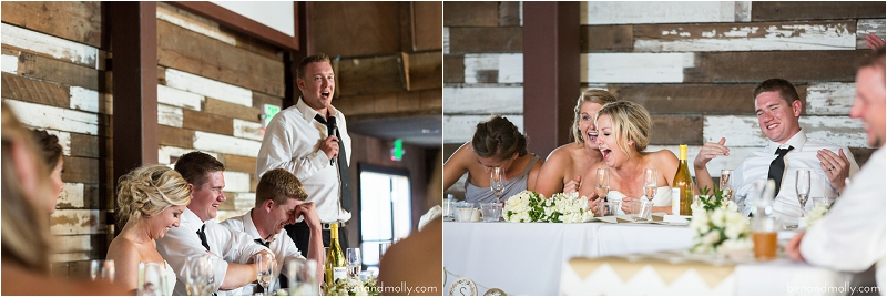 Maple Valley Wedding Photography Olson Mansion Photo (49)