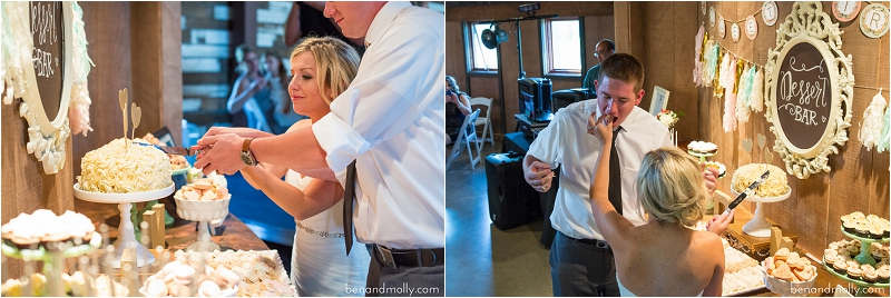 Maple Valley Wedding Photography Olson Mansion Photo (53)