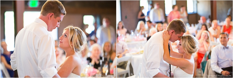 Maple Valley Wedding Photography Olson Mansion Photo (56)