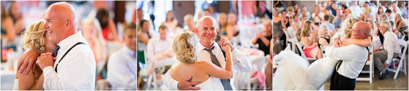 Maple Valley Wedding Photography Olson Mansion Photo (58)