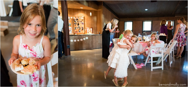 Maple Valley Wedding Photography Olson Mansion Photo (63)
