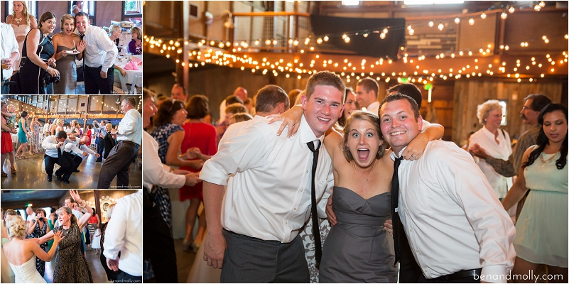 Maple Valley Wedding Photography Olson Mansion Photo (66)